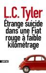 etrange_suicide_tyler.jpg