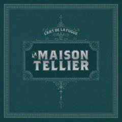 La Maison Tellier.jpg