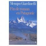 Fin-De-Roman-En-Patagonie.jpg