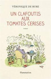 roman un clafoutis aux tomates cerises.jpg
