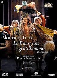 Bourgeois Molière.jpg