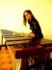 Copie de juliette marimba.jpg