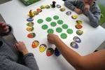 jeux-de-societe-enfants (2).jpg
