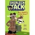 Sherlock Yack.jpg