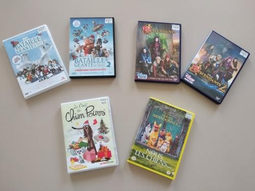 DVD enfants (2).jpg