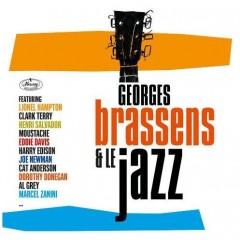 Georges-Brassens-Brassens-Et-Le-Jazz-.jpg