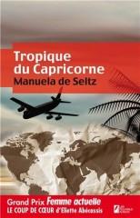 tropique2.jpg