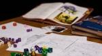 Jeux-de-role-672x372.jpg