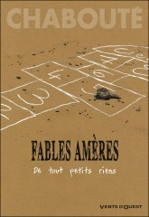 Fables amères couv.jpg