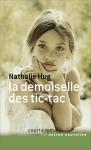 la-demoiselle-des-tic-tac.jpg