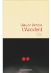 CVT_LAccident_1230.jpg