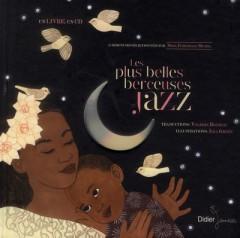 berceuse jazz.jpg