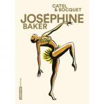 Josephine-Baker.jpg