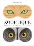 zooptique_couv1.jpg