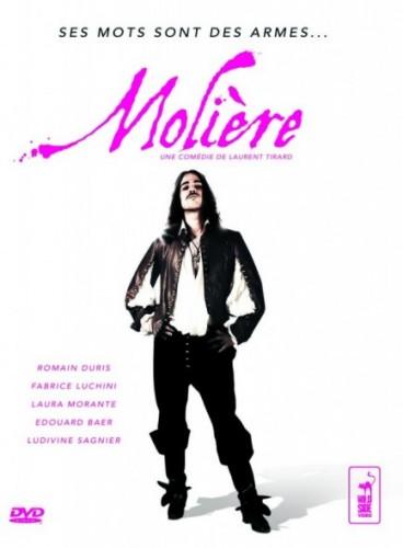 moliere_0.jpg