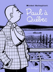 Paul à Québec.jpg