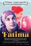 Fatima_ORIGINAL.jpg