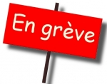 ob_95c712_preavis-de-greve-nationale-zoom-colorb.jpg
