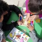jeux-de-societe-enfants (3).jpg