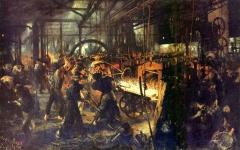 revolution_industrielle.jpg
