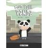 Mon-pull-Panda.jpg