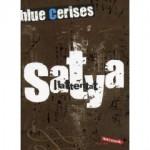 Blue Cerises4.jpg