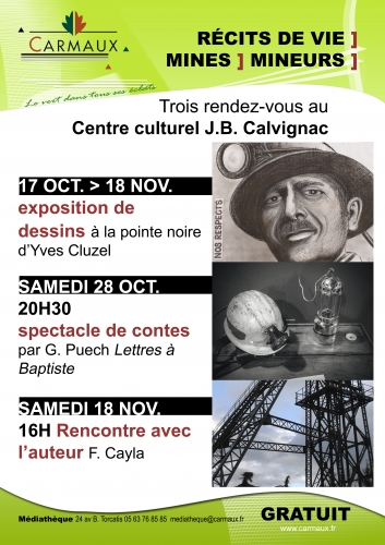 affiche_recitsdevie_2017.jpg