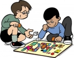 jeux-de-societe-enfants.jpg