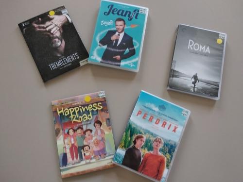 DVD adultes (2).jpg